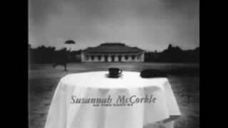 Susannah McCorkle - September In The Rain