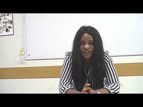 TESOL TEFL Reviews - Video Testimonial - Zanab