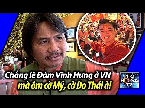 Phúc Nguyễn: