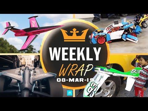 HobbyKing Weekly Wrap - Episode 10 - UCkNMDHVq-_6aJEh2uRBbRmw
