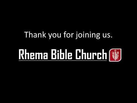 08.19.20  Wed. 7pm  Rev. Craig W. Hagin