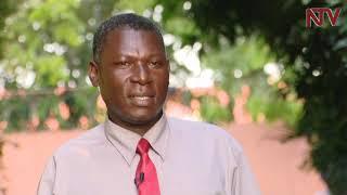 Namugongo Martyrs' shrine has transformed the neighbourhood