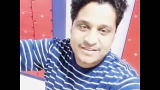 Ishq Mubarak - zuber05 , Classical