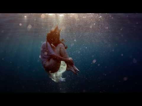 Wane of Summer - Abandoned Heart - UCKy1dAqELo0zrOtPkf0eTMw