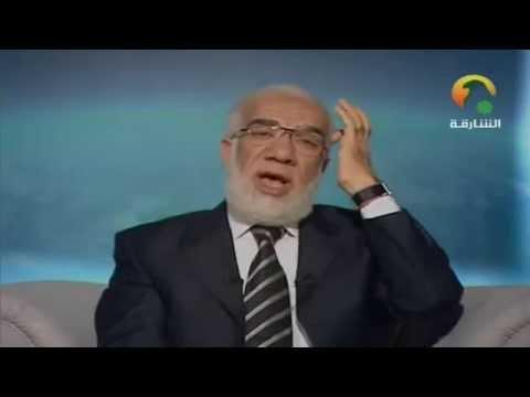 كاسيات عاريات -  اقتربت الساعة (5) - الشيخ عمر عبد الكافي