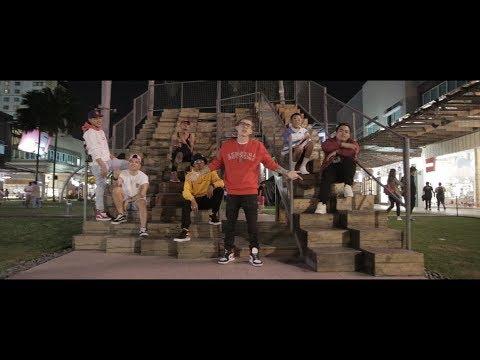 Hayaan Mo Sila - Ex Battalion x O.C Dawgs (Official Music Video) - UCXDPZNH-eEXtrxr5Ert1LWQ