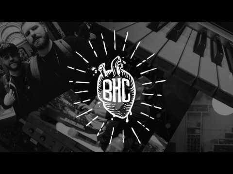 Rainer + Grimm - Walk Away ft. Gina Kushka - UCf-WwP1DpQezZgy6USqxLXw