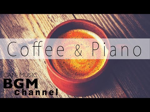 Cafe Music BGM channel - Channels Videos | AudioMania lt
