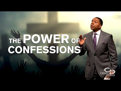The Power of Confessions - Episode 2
