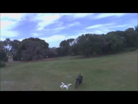 Mould King 33041 Super-S Mini Quadcopter - UCn8Bl6jnFLrzkHN19-qw9qg