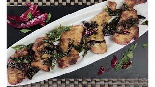 Keto Diet: How To Make Keto-Friendly Chicken 65 At Home (Watch Recipe)