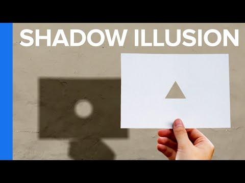 Shadow Illusion - UCHnyfMqiRRG1u-2MsSQLbXA