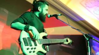 Lal Meri Path live - rootsband4ever , Sufi