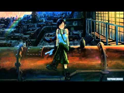 Atis Freivalds - For Her [Sad, Emotional Music