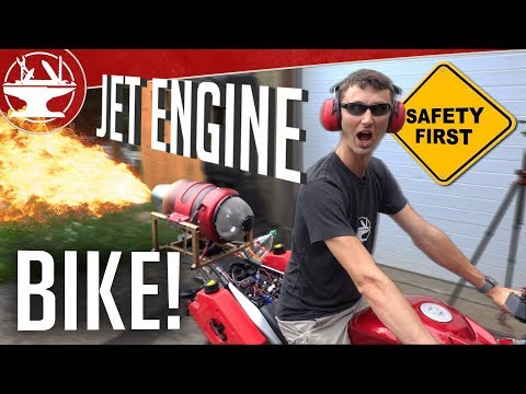 Jet Engine Motorcycle Build (GTA 5 OPPRESSOR IN REAL LIFE???) - UCjgpFI5dU-D1-kh9H1muoxQ