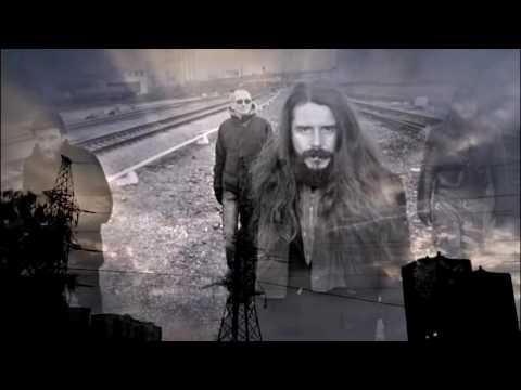 """КАЛИНОВ МОСТ  """"НА УРАЛ"""" (неофиц. клип) - UCpkLQiEe_9uQE-kqTQgiorw"""
