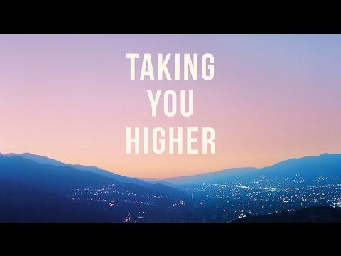 'Taking You Higher Pt. 3' (Progressive House Mix) - UC5nc_ZtjKW1htCVZVRxlQAQ