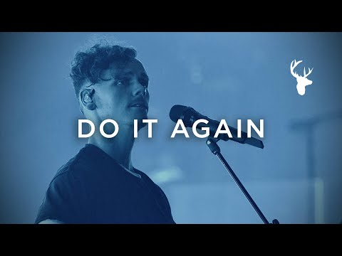 Do It Again - Chris Brown & Brandon Lake  Heaven Come