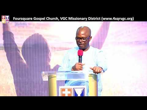 Sunday Service : 24 Novembeer2019