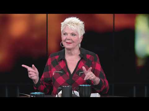 Narcissism Exposed // Voice4Victims // Patricia King and Dr. Michelle Burkett