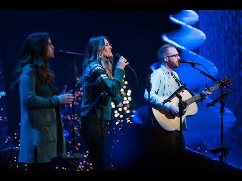 Sunday Service - 12/20/20 - Matt Chandler - The Advent of Joy