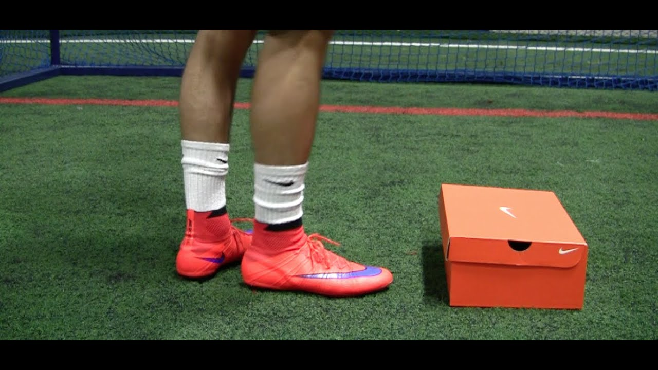 98a366b1dee new zealand nike mercurial superfly fg bright crimson review on feet  audiomania.lt 6f0ad 8dcfb