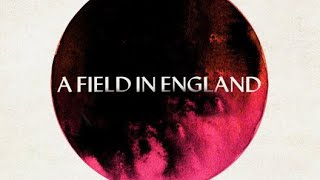 A Field In England (Free Full Movie) History War