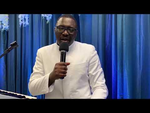 Prophetic Insight Feb 11th, 2021