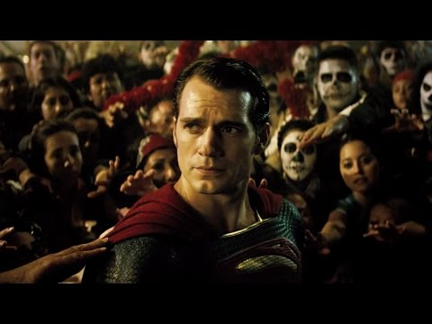 BvS SPOILERS: Zack Snyder on the Ending and Forming the Justice League - UCKy1dAqELo0zrOtPkf0eTMw