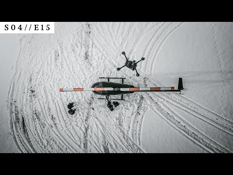 Flying Helicopters to Fly FPV Drones - UCIXKkzlHjD1rUPOLRfJZvrg