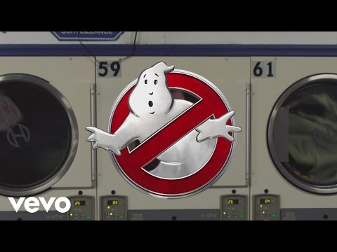 "Elle King - Good Girls (from the ""Ghostbusters"" Original Motion Picture Soundtrack) - UCglELn2MzAGxlYeiZr4jdvw"