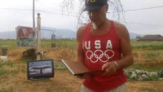 Fukushima news; UTAH tried to KILL AML LEUKEMIA Victim while IN Critical condition kevin D. blanch ;