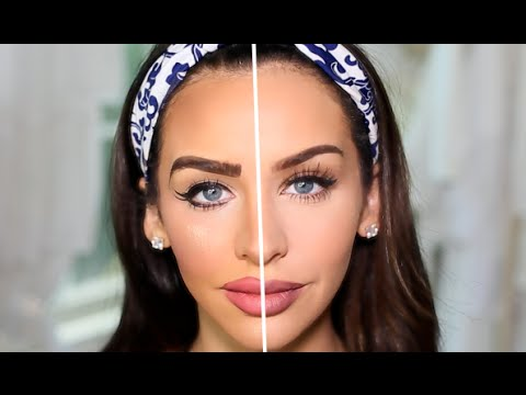 Makeup Mistakes to Avoid +Tips for a Flawless Face - UC21yq4sq8uxTcfgIxxyE9VQ