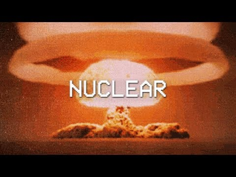 Metro Boomin - Nuclear (ft. Travis Scott & 21 Savage) Not All Heroes Wear Capes | Type Beat 2018 - UCiJzlXcbM3hdHZVQLXQHNyA