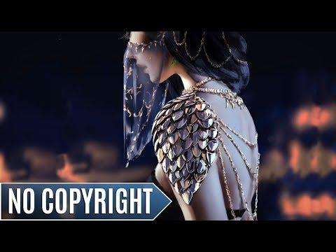 NEFFEX - Mystify | ♫ Copyright Free Music - UC4wUSUO1aZ_NyibCqIjpt0g