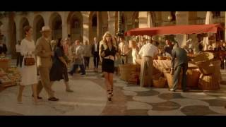 Costa Crοciere (Official Commercial HD)