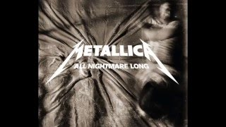 All Nightmare Long (HQ)