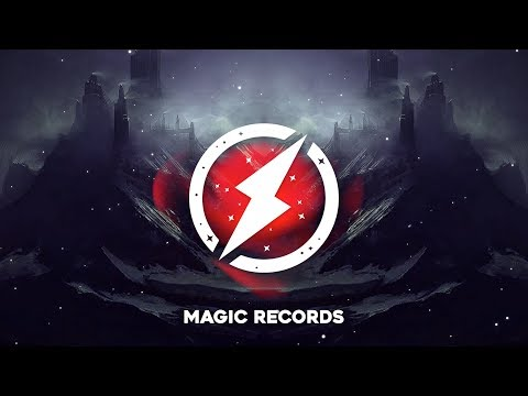 Sneaky Ollie - Ain't Been Feeling Right (Magic Free Release) - UCp6_KuNhT0kcFk-jXw9Tivg