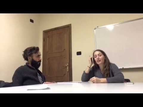 TESOL TEFL Reviews - Video Testimonial - Corrin