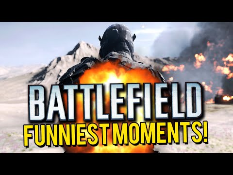 FUNNIEST BATTLEFIELD MOMENTS! (ChaBoyyHD) - UCTUeeW9zXgvDOcNltfCCXNQ