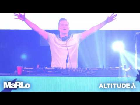 marlo Leaving a mark on charts, dance floors and music enthusiasts the world over, dutch born, australian raised marlo has stream tracks and playlists from marlo on your desktop or mobile device.