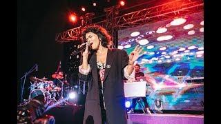 Deja Vu (LIVE 2019) // Elektra Events Hall, Baku, Azerbaijan