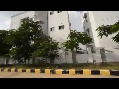 Sterling Homes Villas | Modi Builders | Duplex Villas at Gundlapochampally