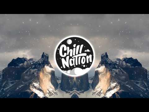 TroyBoi - On My Own (Feat. NEFERA) - UCM9KEEuzacwVlkt9JfJad7g