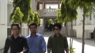 GIT Jaipur Song - tapanvnahar , Sufi