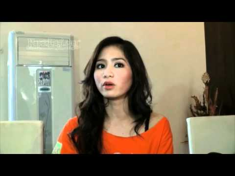 Demi Eksis Lagi, Tak Pedulikan Honor Interview