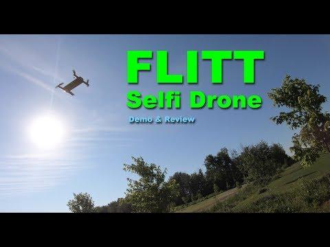 FLITT - The Inexpensive Selfie Drone - UCm0rmRuPifODAiW8zSLXs2A