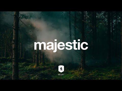 Conor Walsh - Bars (Music Video) - UCXIyz409s7bNWVcM-vjfdVA