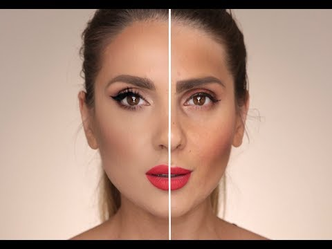 Makeup Mistakes to Avoid  | Ali Andreea - UCcng5aBy0ZmX7g2PfHf4gJA