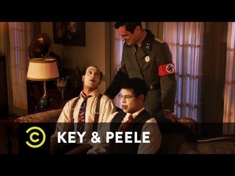 Key & Peele - Das Negros - UCUsN5ZwHx2kILm84-jPDeXw